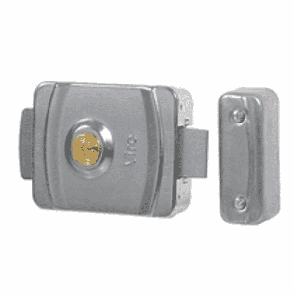 Electric Lock – Viro