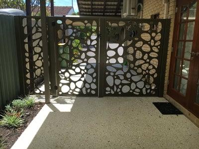 Laser Cut Aluminium Gates Img 5763 1