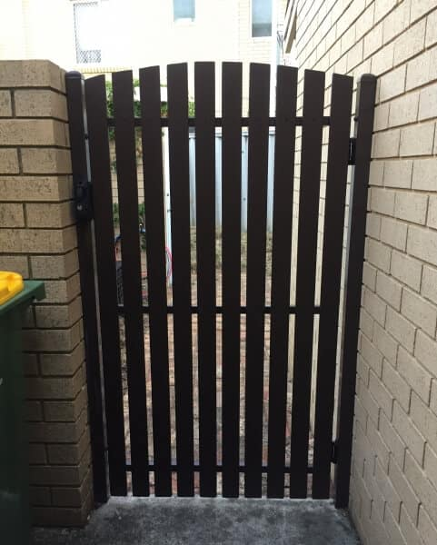 Timber Gate Kardinya Img 4829